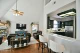 8430 Commonwealth Ave - Photo 8