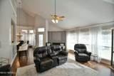 8430 Commonwealth Ave - Photo 9