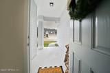 12112 Rouen Cove Dr - Photo 2