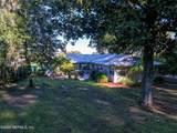 733 Cedar Bay Rd - Photo 48