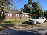 7635 Pickett St - Photo 1