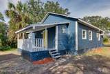 1134 Pippin St - Photo 18