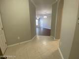 7801 Point Meadows Dr - Photo 10