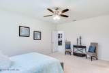356 La Mancha Dr - Photo 17