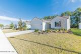356 La Mancha Dr - Photo 2