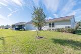 356 La Mancha Dr - Photo 4