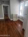 2649 Dellwood Ave - Photo 5
