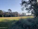 8269 Seven Mile Dr - Photo 20