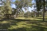 3306 Wilderness Cir - Photo 1