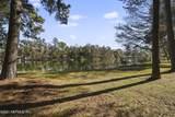3306 Wilderness Cir - Photo 2