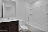5980 Crosby Lake Way - Photo 11