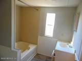110 Orient St - Photo 14