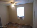 110 Orient St - Photo 15