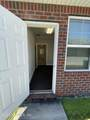 6100 Greenland Rd - Photo 11