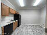 6100 Greenland Rd - Photo 5