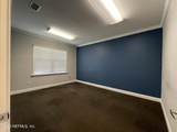 6100 Greenland Rd - Photo 7