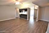 2938 Russell Oaks Dr - Photo 10