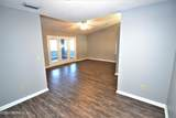 2938 Russell Oaks Dr - Photo 8