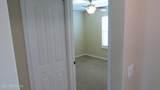 8351 Knotts Landing Dr - Photo 34
