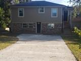 3621 Rosemary St - Photo 1