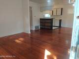 6641 Oakwood St - Photo 1