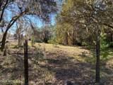 000 Long Branch Trail - Photo 10