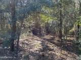 000 Long Branch Trail - Photo 11