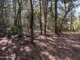 000 Long Branch Trail - Photo 12
