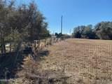 000 Long Branch Trail - Photo 3