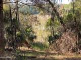 000 Long Branch Trail - Photo 5