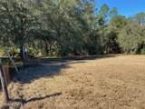 000 Long Branch Trail - Photo 6