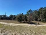 000 Long Branch Trail - Photo 7