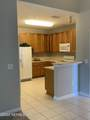 8227 Lobster Bay Ct - Photo 13