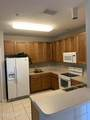 8227 Lobster Bay Ct - Photo 4