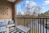 12301 Kernan Forest Blvd - Photo 1
