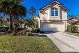 1630 Highland View Ct - Photo 1