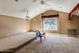 1630 Highland View Ct - Photo 20
