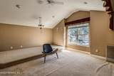 1630 Highland View Ct - Photo 21