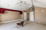 1630 Highland View Ct - Photo 23