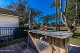 1630 Highland View Ct - Photo 28