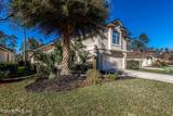 1630 Highland View Ct - Photo 3