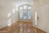 1630 Highland View Ct - Photo 6