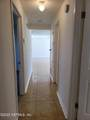 8331 Justin Rd - Photo 10