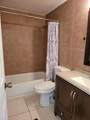 8331 Justin Rd - Photo 11