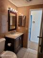 8331 Justin Rd - Photo 12