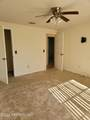 8331 Justin Rd - Photo 14