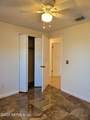 8331 Justin Rd - Photo 17