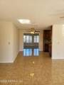 8331 Justin Rd - Photo 2