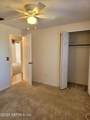 8331 Justin Rd - Photo 20