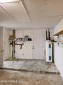 8331 Justin Rd - Photo 24